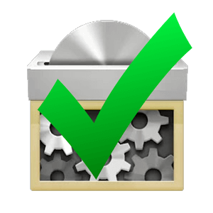 BusyBox Checker Pro