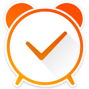 BZ Reminder (Ad Free) icon
