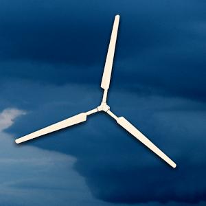 دانلود Wind v1.3.2 نرم افزار اطلاع از وضعیت سرعت و جهت باد اندروید