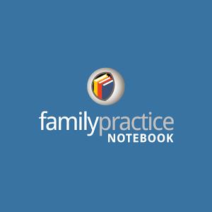 دانلود FP Notebook v1.4.0 کتابهای تخصصی پزشکی اندروید