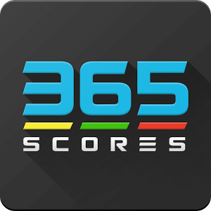 دانلود 365Scores - Sports Scores Live 4.5.0 برنامه نمایش زنده نتایج فوتبال جهان اندروید