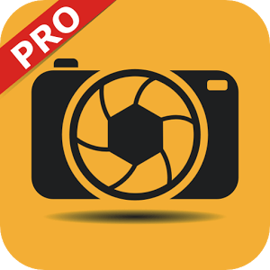 Diaphragm Photo Editor Pro