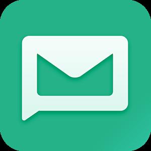 دانلود WPS Mail 4.2.4 برنامه مدیریت کامل ایمیل ها در اندروید
