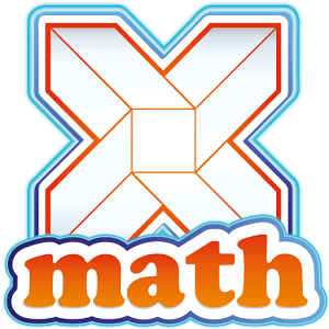 Math Studio icon