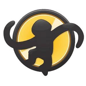 دانلود MediaMonkey Pro 1.3.1.0721  برنامه مدیا پلیر اندروید