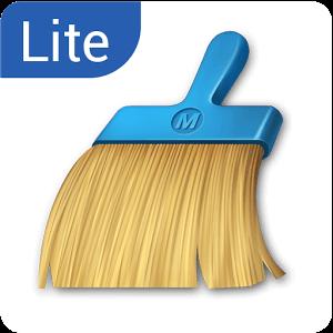 دانلود Clean Master Lite 2.0.8 کلین مستر کم حجم لایت اندروید