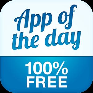 دانلود App of the Day 4.0.2 نصب برنامه های گوگل پلی بر روی گوشیهای اندروید