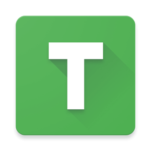 Texpand Pro - Text Expander icon