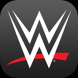دانلود WWE 3.15.0 برنامه پخش زنده مسابقات کشتی کج برای اندروید