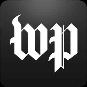 دانلود The Washington Post Classic 4.8.6 برنامه واشنگتن پست کلاسیک اندروید