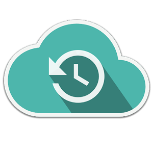 LINE Sync (Backup / Restore) اندروید APK