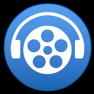 دانلود Podcast Republic 18.05.27b نرم افزار پخش پادکست حرفه ای اندروید