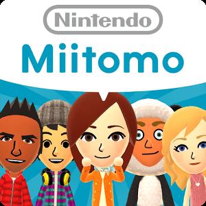 دانلود Miitomo 2.1.0 بازی میتومو برای اندروید