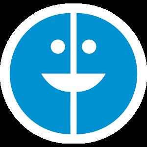 دانلود سوما مسنجر SOMA Messenger 1.6.4 سریعترین مسنجر جهان اندروید