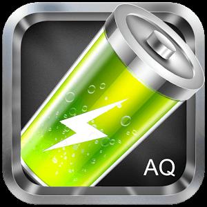 دانلود Battery Doctor - Saver Pro 2.2.17 بهترین نرم افزار محافظ باتری اندروید