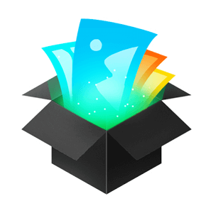 Wallz: Wallpaper APP icon