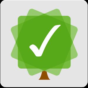 دانلود MyLifeOrganized Pro 2.5.1 برنامه مدیریت وظایف و برنامه ریزی شخصی اندروید