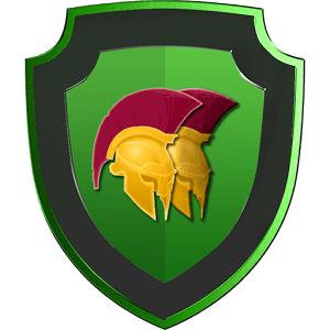AntiVirus Android Security