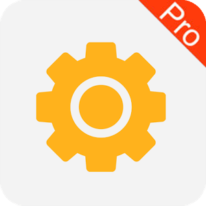 دانلود  iCare Emotion Test Pro 3.3.9 نرم افزار فشار خون و ضربان قلب اندروید