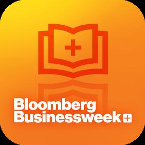 دانلود Bloomberg Businessweek+  2.0.0 برنامه بلومبرگ بیزنسویک اندروید