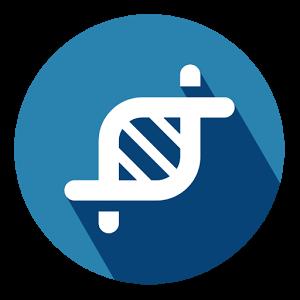 دانلود اپ کلونر App Cloner Full v1.5.2 نرم افزار ساخت نسخه کلون برنامه های اندروید