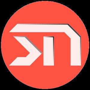 دانلود Xstana module Prime 2.3.1 برنامه شخصی سازی نویگیشن و استاتوس بار گوشی اندروید