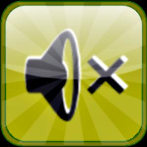دانلود Do Not Disturb Premium 4.0.4 برنامه سایلنت کردن گوشی در جلسات اندروید