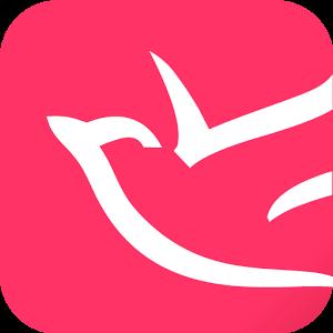 دانلود Bookari Premium 4.0.4 نرم افزار کتابخوان اندروید