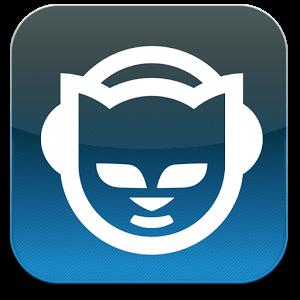 دانلود نپستر Napster 5.4.0.500 برنامه پخش موزیک آنلاین اندروید