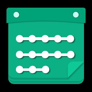 دانلود HabitHub - Habit Tracker Premium 9.5.11 برنامه مدیریت کارهای روزانه برای اندروید