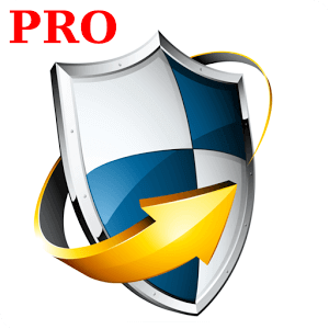 Super Backup PRO (All-In-One)
