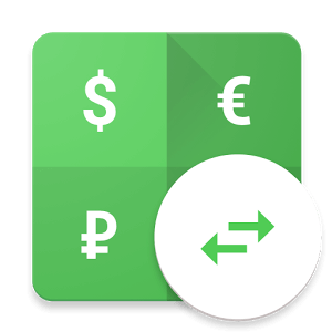 Flip - Currency Converter