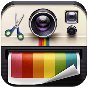 Photo Editor Pro - Effects