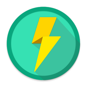 Boost+(Optimize, Faster, Safe) icon
