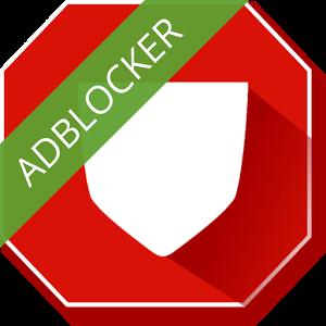 دانلود Free Adblocker Browser 64.0.2016123055 مرورگر حذف تبلیغات اینترنتی در گوشی اندروید