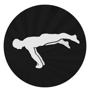 TrainingPal icon
