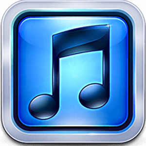 King Player PRO - Music King icon