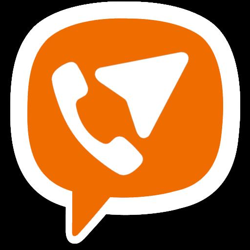 دانلود تلگرام نارنجی
