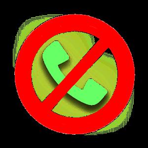دانلود call blocker 1.5.0 برنامه مسدود كردن شماره مزاحم ایرانسل و همراه اول اندروید