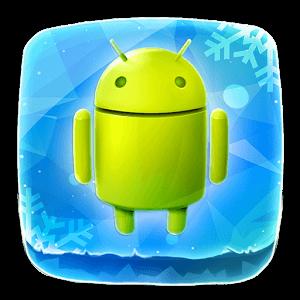 دانلود App Freezer (NoRoot) v2.0.0 افزایش فضای رم و مصرف باتری اندروید