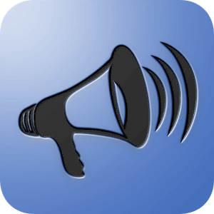 دانلود Smart Sound Profiles v3.2.5 برنامه پروفایل هوشمند صدا اندروید