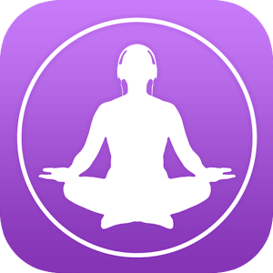 Mindfulness: Brain-based اندروید APK
