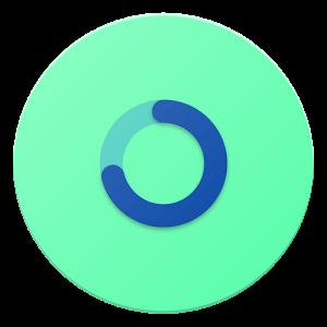 دانلود 5217 v3.0.2 برنامه مدیریت کارها و استراحت روزانه اندروید