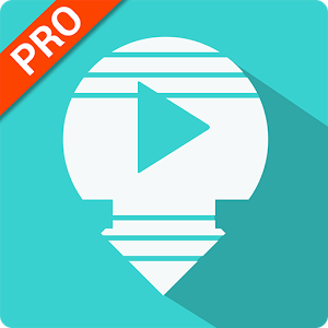 MP4 Video Downloader(Pro) icon