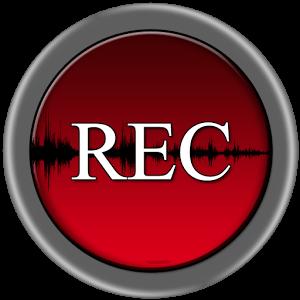 دانلود Internet Radio Recorder Pro 4.0.6.6 برنامه ضبط رادیوی اینترنتی اندروید