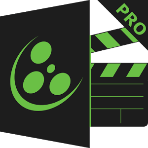 YIFY RSS - Yts Browser PRO icon