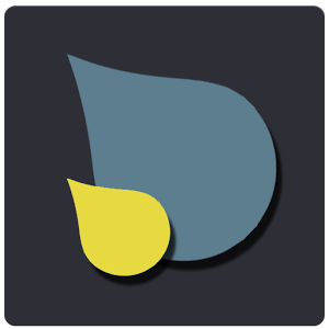دانلود Meteogram widget 1.7.7 کاملترین نرم افزار پیش بینی وضع هوا اندروید