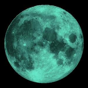دانلود Lunar Calendar 6.2.1 برنامه تقویم قمری اندروید