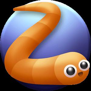 دانلود اسلیدر slither.io 1.5.0 بازی اسنیک آنلاین اندروید