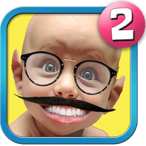 Face Changer 2 icon